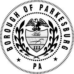 Borough Seal